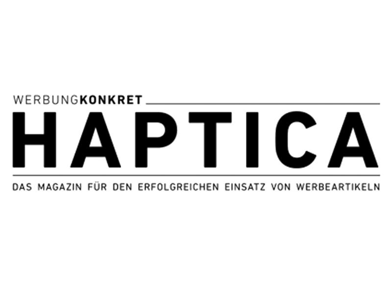 haptica