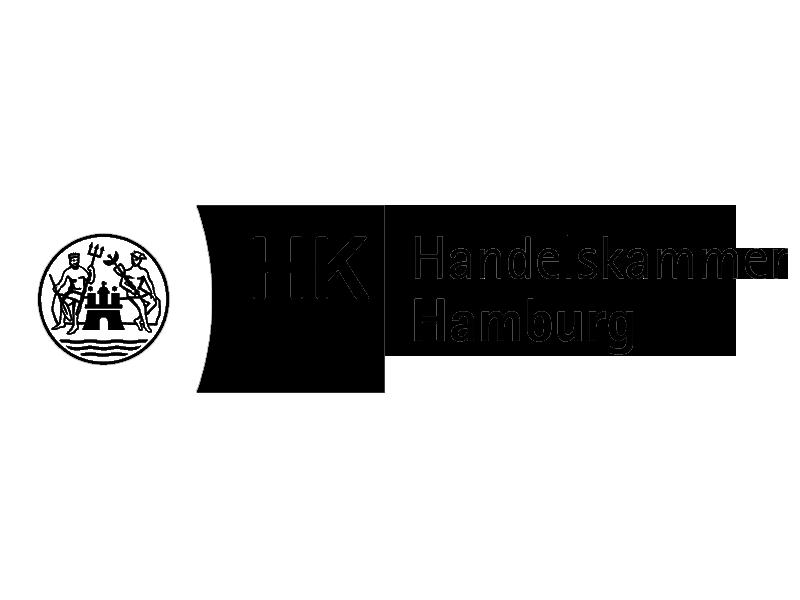 logo_handelskammer_hamburg