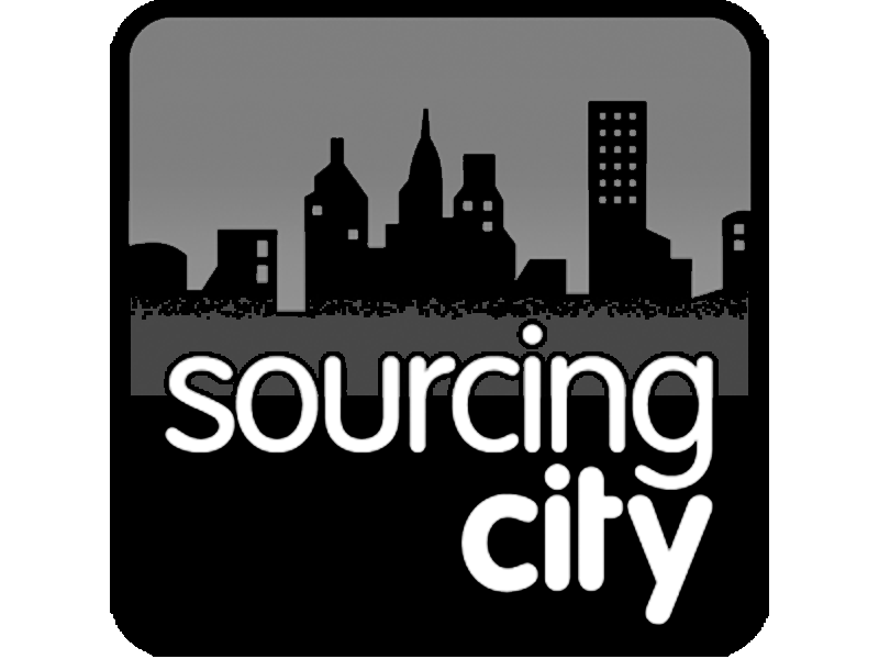 sourcing city
